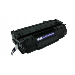 TONER HP P1606 (CE278A) 78A OFFICE PRODUCTS