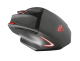Trust Mouse GXT 130 Wireless Gaming, Black